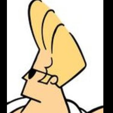 Johnny Bravo thumbnail