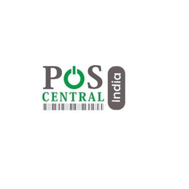 POS Central India thumbnail