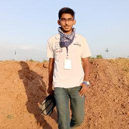 Thanush Gowda Bolugallu thumbnail