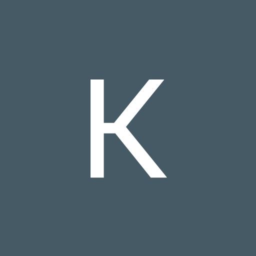 Khurram Mahmood thumbnail
