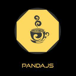 Panda JS thumbnail