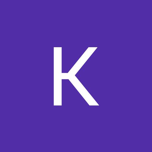 Kelsier Survivor thumbnail