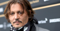 Know About Johnny Depp