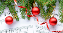 Christmas Hymn Facts