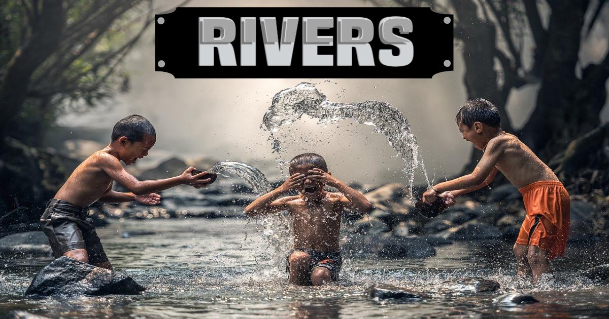 Rivers thumbnail