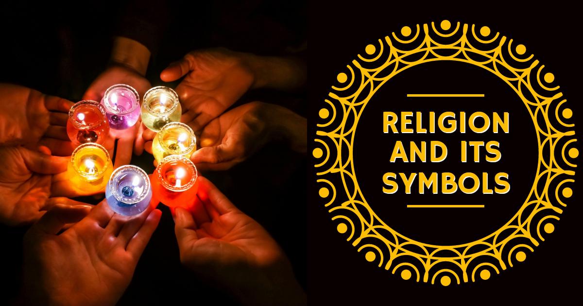 Religion and its Symbols thumbnail