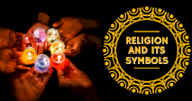 Religion and its Symbols