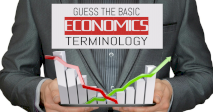 Guess the Basic Economics Terminology