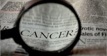 Quiz On Cancer Variants!