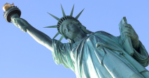 Know About The Statue Of Liberty!