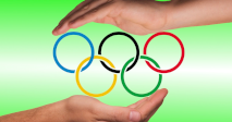 Know About The Olympics!