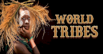 World Tribes