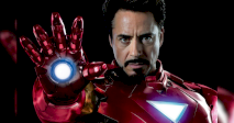 Know About The Real Life Iron Man!